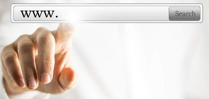 Kaj splet o vas sporoča delodajalcu?