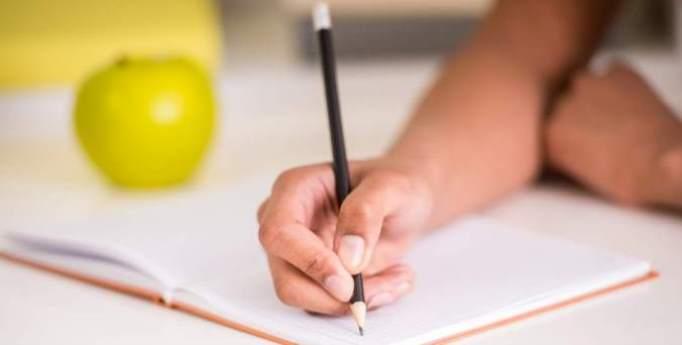 Izkoristite študij za pridoitev delovnih izkušenj