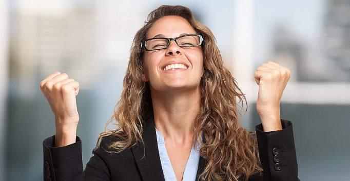 Preučite podjetje in odkrijte vaše odgovrnosti