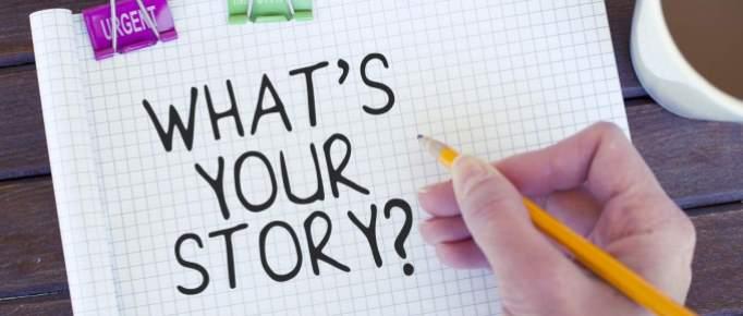 Ali je vaš življenjepis optimalno predstavljen?