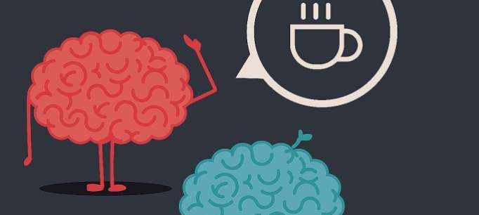 Trenirajte možgane