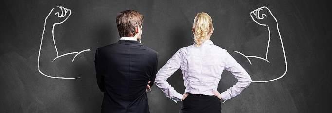 S samopromocijo do uspeha na razgovoru