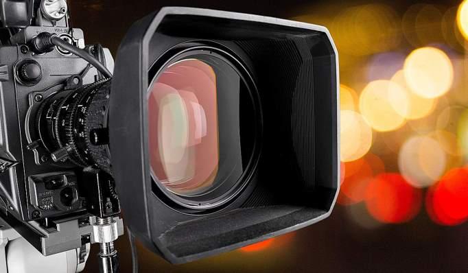 Dopolnite vaš življenjepis z video vsebinami