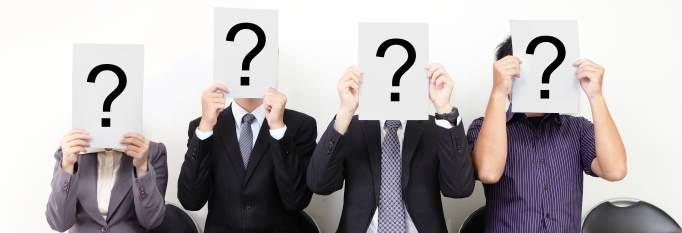 Zakaj na karierni sejem